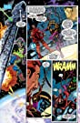 click for super-sized previews of Avengers (1998-2004) #53