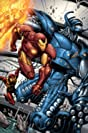 click for super-sized previews of Iron Man (2004-2007) #13