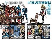 Avengers (1998-2004) #55