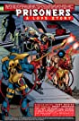click for super-sized previews of Avengers (1998-2004) #51