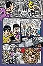 Doomsday.1 #1 (of 4)