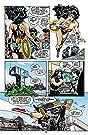 Wonder Woman (1987-2006) #160