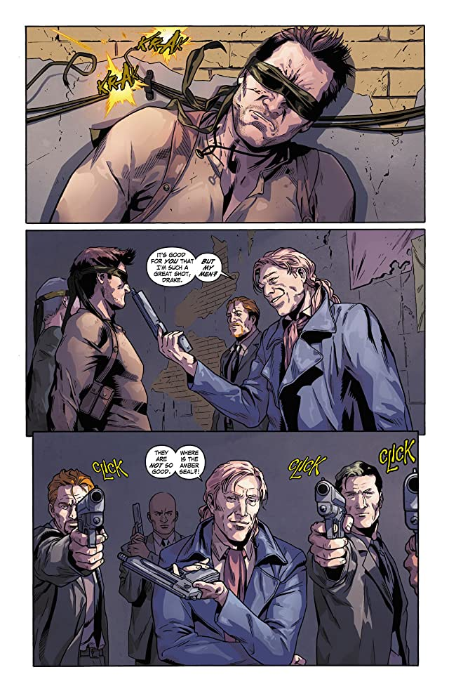 click for super-sized previews of Uncharted #3