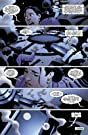 click for super-sized previews of Tom Strong #28