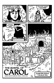 The Gospel of Carol #8