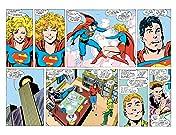Superman (1987-2006) #21