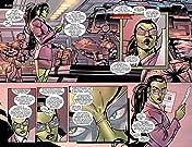 Uncanny X-Men (1963-2011) #435