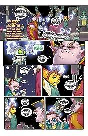 Ratchet & Clank #2 (of 6)