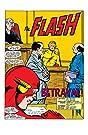 The Flash (1959-1985) #344