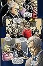Political Power: George W. Bush