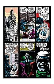 Adventures of Superman (1986-2006) #429