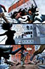 click for super-sized previews of G.I. Joe: Special Missions #3