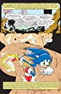 click for super-sized previews of Sonic the Hedgehog #93