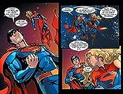 Smallville: Season 11 #47