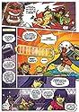 Turboten Vol. 2: Le tournoi des masques