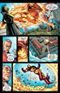click for super-sized previews of Iron Man (2013) #258.3