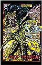 Marvel Comics Presents (1988-1995) #169