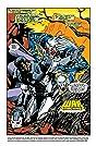 Marvel Comics Presents (1988-1995) #171