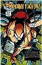 Spider-Man (1990-1998) #15