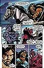 Eternal Warrior (1992-1996) #32