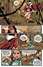 Journey Into Mystery #652