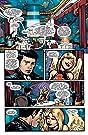 Batman Incorporated (2012-2013) #11