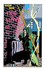 Green Lantern (1990-2004) #47