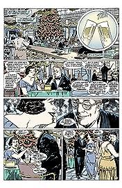 Sandman Mystery Theatre (1993-1999) #29