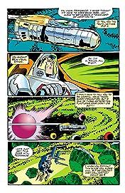Superman Adventures (1996-2002) #54
