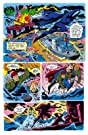 click for super-sized previews of Superman Adventures (1996-2002) #54