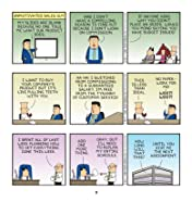 Dilbert Vol. 40: Your New Job Title Is Accomplice