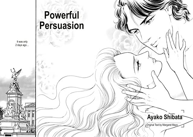 Powerful Persuasion: Preview
