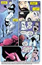 click for super-sized previews of The Second Life of Doctor Mirage (1993-1995) #18