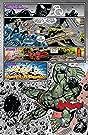 Dark Avengers #190