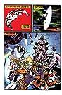 Rai (1992-1995) #1
