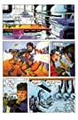 click for super-sized previews of Rai (1992-1995) #3