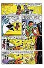 Rai (1992-1995) #4