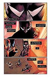 Batman Beyond (2015-2016) #4