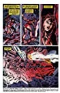 click for super-sized previews of Rai (1992-1995) #8