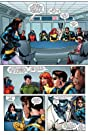 click for super-sized previews of X-Men Forever #22