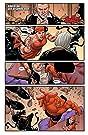 Thunderbolts (2012-2014) #9