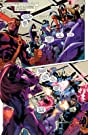 X-Men Forever #23