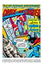 click for super-sized previews of Defenders (1972-1986) #9