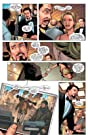 click for super-sized previews of Iron Man: I Am Iron Man! #2