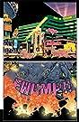 Ultimate Fantastic Four #18