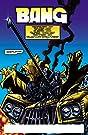Steel (1994-1998) #34