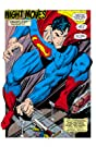 click for super-sized previews of Superman: The Man of Steel (1991-2003) #14