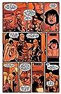 click for super-sized previews of Secret Avengers (2010-2012) #21