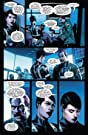 click for super-sized previews of Iron Man: Director of S.H.I.E.L.D. #26