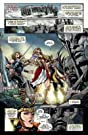 click for super-sized previews of Fearless Defenders #5